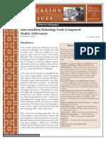 item013161.pdf
