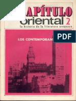 Capitulo_Oriental_2.pdf