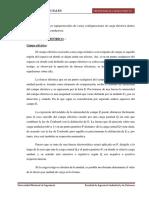 preinforme de fisica 2  delgado.docx