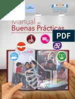 Desarrollo_lectoescritura_funcional_con_j_venes.pdf