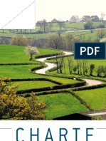 Charte Route Et Paysage Cg71