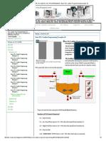 Examples 10.pdf