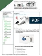 Examples 3.pdf