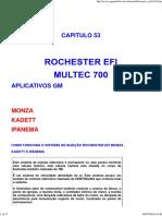 capitulo 53 monza,ipanema,kadett.pdf