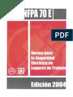 nfpa-70-e.pdf