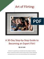 expert-flirt-ebook.pdf