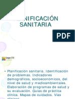 planificacion y deontologia.pdf