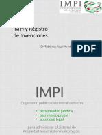 Presentacion Generalidades - MA