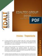 edaltec group