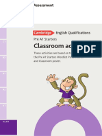 475823-cambridge-english-pre-a1-starters-classroom-activities.pdf