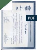 ERTIFICADOS DE TRABAJO.pdf