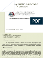 Conceptos POO.pptx