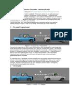 O Controle PID de Forma Simples e Descomplicada