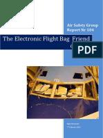 EFB Report - Final