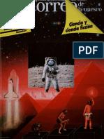 Ciencia Ficción - revista unesco.pdf