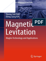 [Springer Tracts on Transportation and Traffic 13] Hyung-Suk Han, Dong-Sung Kim (auth.) - Magnetic Levitation_ Maglev Technology and Applications (2016, Springer Netherlands).pdf