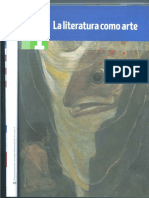 Literatura 1. Cuaderno de trabajo. Ricardi Cayueka Gally.