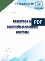 BASES RECEPCIÓN DE CACHIMBOS.pdf