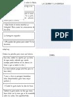 ordena-párrafos.pdf