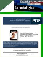 Acta sociológica, Blanca Solares.pdf