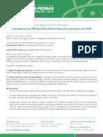 12-Cintilografia_de_Perfusao_Miocardica-Repouso_e_Estresse_com_MIBI .pdf