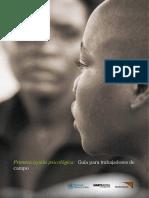 primera-ayuda-psicologica´OMS.pdf