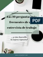 10-preguntas_entrevistas.pdf