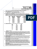 Dura-Light HFX.pdf