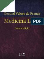 348563411-Medicina-Legal-10ª-Ed-2015-Franca-Genival-Veloso.pdf