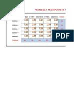 Evaluacion Final Libni Perdomo Grupo 113