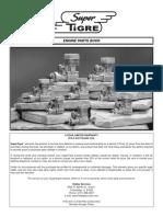 supz0099-manual.pdf