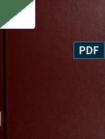bibleitsstory1316horn.pdf