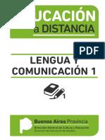 EDUCACIÓN-A-DISTANCIA-Lengua-y-Comunicación-1.pdf