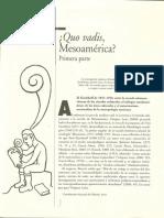 (Jauregui, 2008) Quo vadis Mesoamérica.pdf