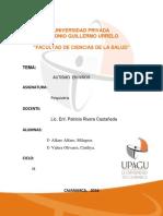 Monografia Autismo Listo (1)