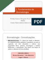 Aula 1 bromato 17.2.pdf