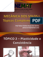 fot_5203mini-cuyso_-_typico_2_-_plasticidade_e_consistyncia_pdf.pdf