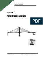 manual-130928103003-phpapp02.pdf