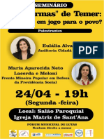 Cartaz_Seminário (1)