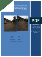 Hidrologia Alcantarillado Pluvial Quio1