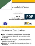 Aula 04A - Circuitos com Schmitt Trigger (1).pdf
