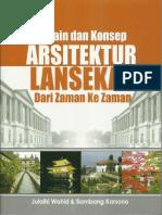 Desain Lansekap dari Zaman ke Zaman.pdf