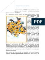 RECUROS DE VIDA SILVESTRE.docx