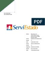 trabajo final RRHH (1).pdf