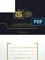 descomoditizacion de productos.pdf