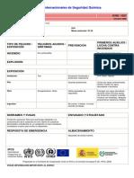 1627.pdf