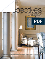 Perspectives on Design New England.pdf