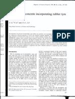 propertiesofConcreteIncorporatingRubberTyreParticles-hongkong