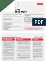 fichas_educacion_financiera.pdf