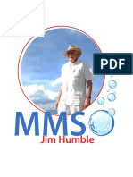 folleto MMS Jim Humble-1.pdf